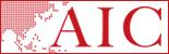 株式会社 手組(たくみ)関連企業一般社団法人中日科学技術発展中心